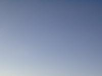 Солнышко над Колой