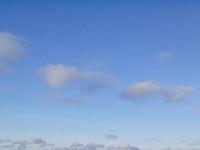 Солнечный берег Териберки